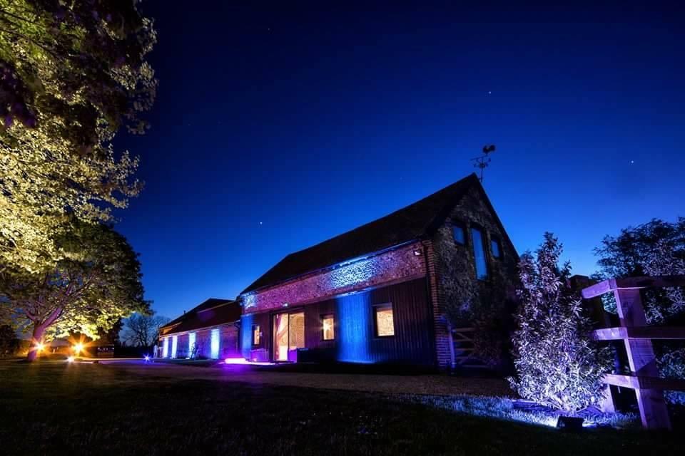 outdoor lighting gallery jezo